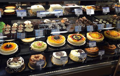 pin  raashi lbert  bakeries walmart bakery birthday cakes bakery cakes cake