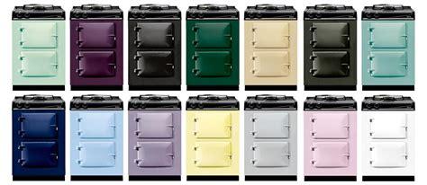 Kitchen Design Magazine Het Compacte Aga Fornuis City60 Nieuws Startpagina Voor