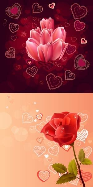 theme red rose download red rose theme free vector download 9 215 free vector
