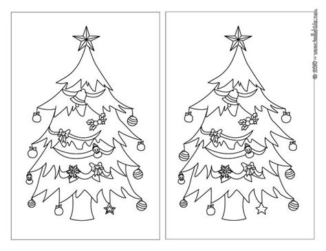 printable christmas spot the difference games christmas tree balls online games hellokids com