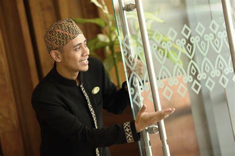 Asli Formularium Nasional Diskon peringati hari batik nasional hotel santika premiere bsd city diskon 30