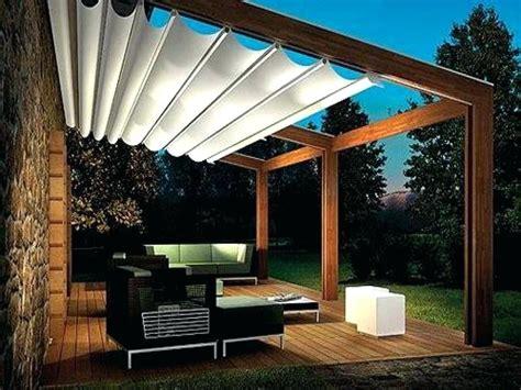 diy shade structure diy backyard shade structures diy patio shade ideas a slice of shade creating canopies diy