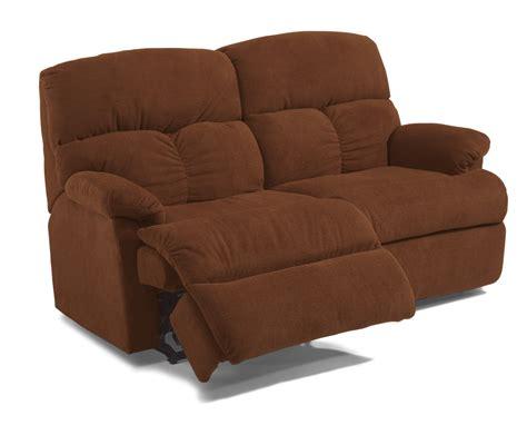 flexsteel triton recliner reclining jasen s fine furniture since 1951