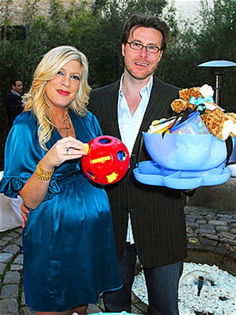 Spellings Baby Shower To Be Sponsored By Tupperware by Gender Food Culture Exploring How Gender Ethnicity