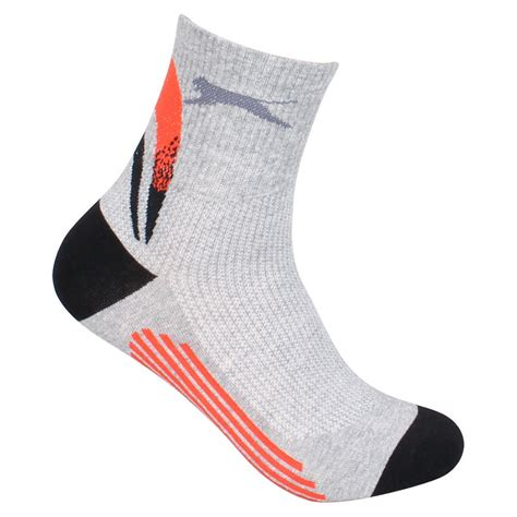 sports socks your guide to choosing the right s socks ebay