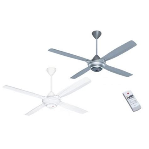 kdk ceiling fan price kdk m56sr ceiling fan