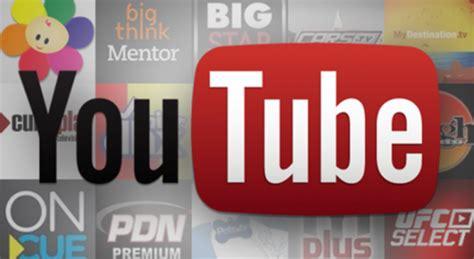 membuat iklan youtube hindari 4 kesalahan umum saat membuat video iklan di youtube