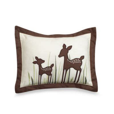 bed bath and beyond decorative throw pillows buy decorator throw pillows from bed bath beyond