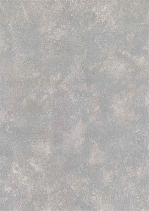 gray faux textured wallpaper  wallpaper border