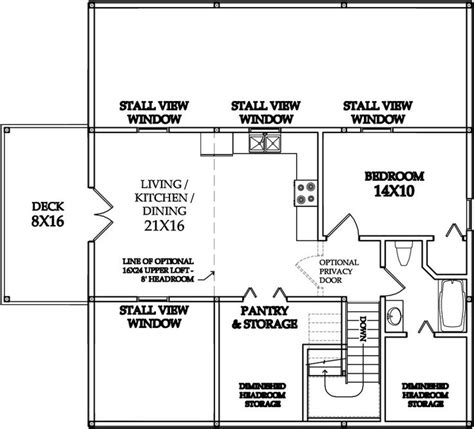 barn plans with loft apartment barn plans with loft apartment interior design