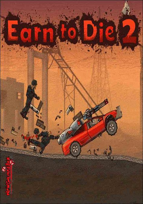 earn to die 2 full version play online earn to die 2 free download full version pc setup