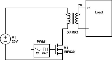 flyback converter diode selection flyback converter transformer selection ceus now