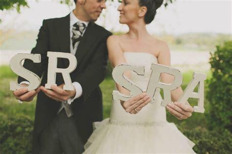 imagenes originales boda ideas originales para la sesi 243 n de fotos de tu boda nosotras