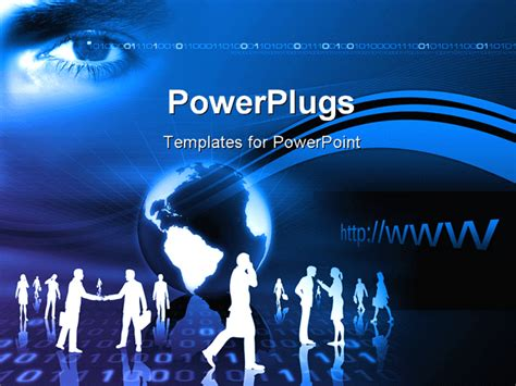 free animated powerpoint templates 2010 animated backgrounds for powerpoint katy perry buzz