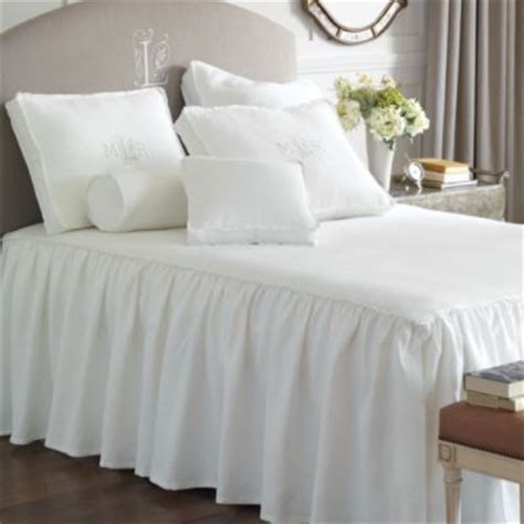 skirted coverlet 17 best images about skirted coverlet on pinterest silk