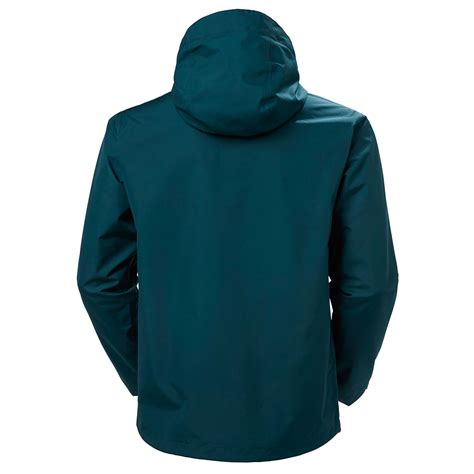 The 7 Jackets You To For by Helly Hansen Mens Seven J Jacket Outdoor Zip