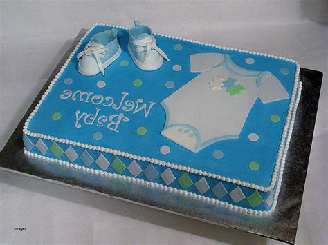 Baby Shower Sheet Cakes For Boy by Pictures Of Boy Baby Shower Sheet Cakes Impremedia Net