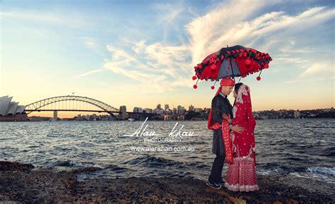 wedding photography sydney sydney wedding photography weddings photography