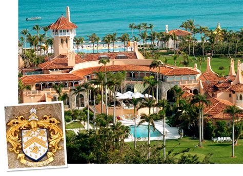 trump house palm beach how donald trump beat palm beach society and won the fight for mar a lago vanity fair