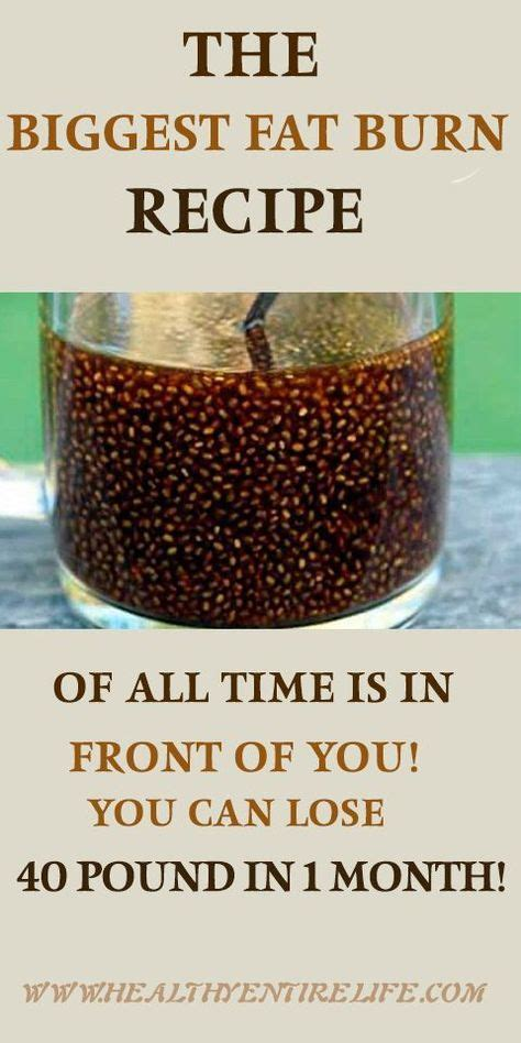 Chia Seeds Detox Water by Best 25 Chia Seeds In Water Ideas On Colon