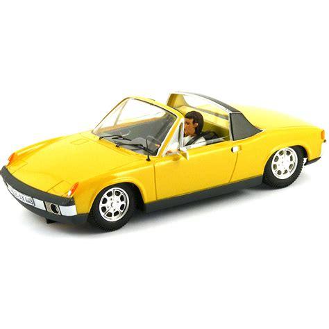 porsche 914 yellow src porsche 914 6 street version canary yellow src 02005