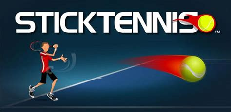 stickman tennis apk hunterdownhd apk stick tennis apk