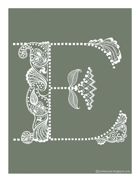 henna tattoo letters 25 best ideas about letter s on