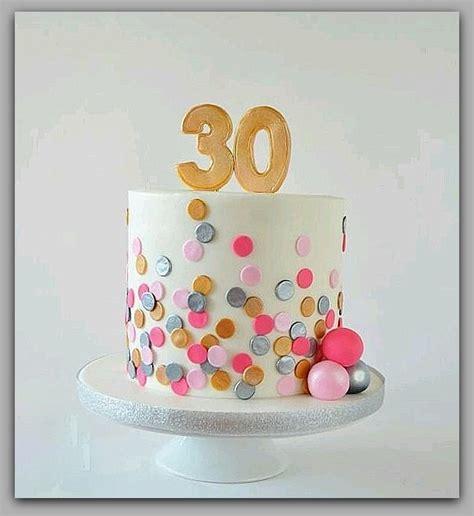 imagenes tortas cumpleaños para mujeres bellos pasteles de cumplea 209 os para mujeres de 30