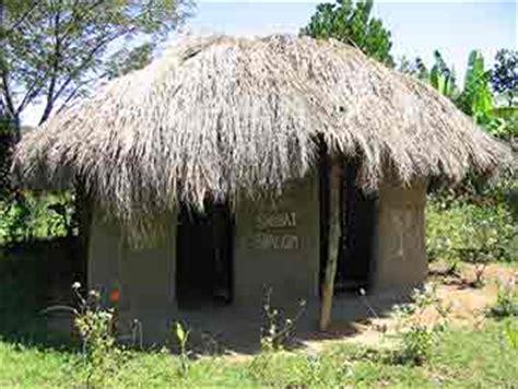 Shul Mba by Namutumba Uganda