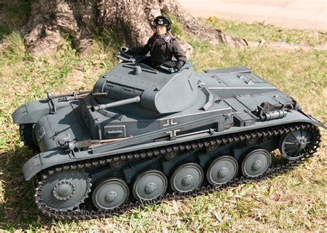 Wallsticker Stiker Dinding 60x90 Jm7258 L 2 rc tank panzer daftar update harga terbaru indonesia