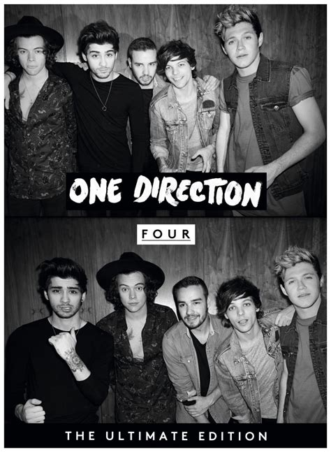 download mp3 album one direction four oricon weekly charts for 11 17 11 23 tokyohive com