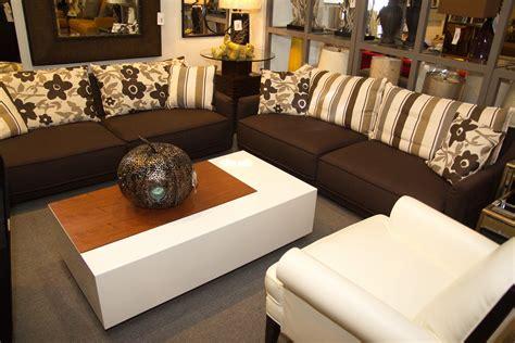 juegos de sofa para sala juego de sala con cojines decorativos en estado de