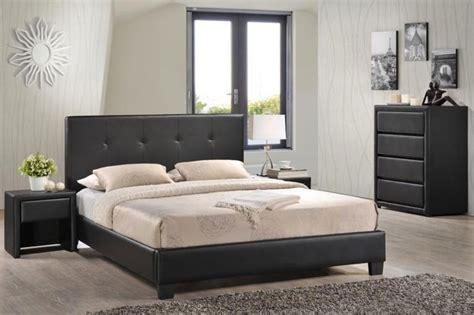 bedroom suites for sale brisbane discount mattresses in brisbane mattress merchants about