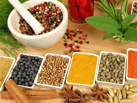 Obat Sipilis By Ria Juragan Herbal cara menghilangkan rasa nyeri herpes dengan alami
