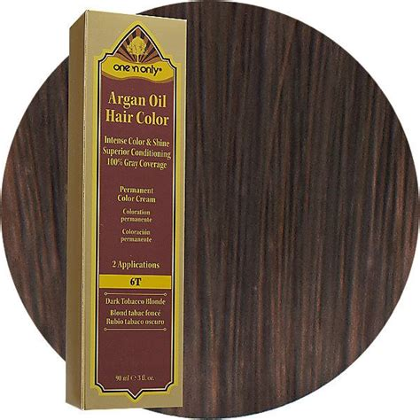 argan hair color reviews 1000 images about hair styling tips products on