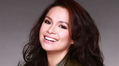 most famous actress philippines most popular philippines american celebrities 2017 top 10