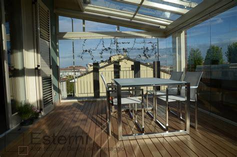 veranda tutto vetro esterni prodotti giardini d inverno e verande
