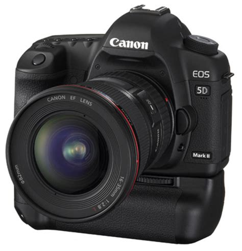 5d ii canon eos 5d ii photo review