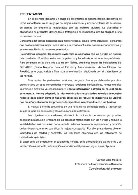manual de actuaci 243 n para la prevenci 243 n y tratamiento de las upp