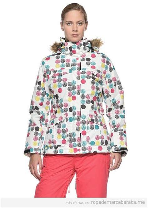 comprar chaquetas snow baratas para mujer ropa de esqu y monta a esqu 237 archivos ropa de marca barata