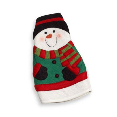 bed bath and beyond ta buy oven mitt from bed bath beyond clipart best
