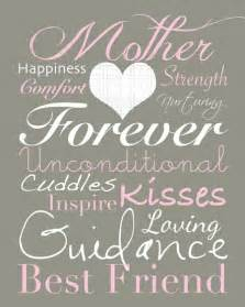 Mother Day Quote by 75 Best Happy Mothers Day Quotes From Daughter