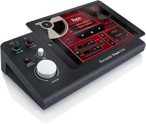 best focusrite audio interface the best audio interfaces gearank