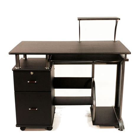 100 standing desk stool alphabetter desk office