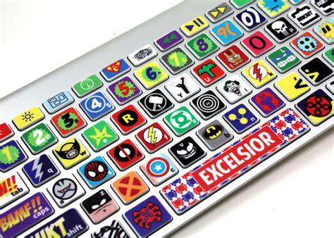 Original Sticker 4in1 Skin Guard Protector Apple Macbook Pro 3 laptop stickers macbook keyboard skin