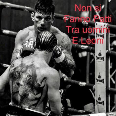 suprema boxe suprema boxe palestra palermo 72 recensioni 5313