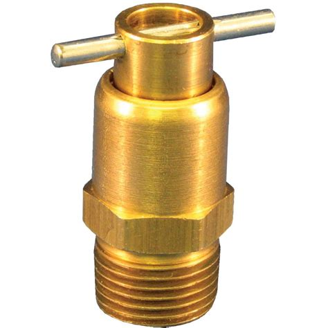 water heater drain pipe lowes water heater drain valve anderson brass 247vp r water