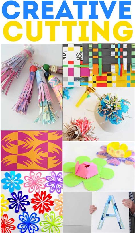 Paper Cutting Craft Ideas - 1000 images about paper crafts on paper