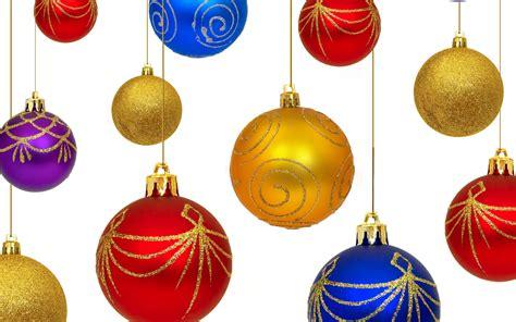 imagenes animadas de bolas de navidad fondos navide 241 os diezcuatro