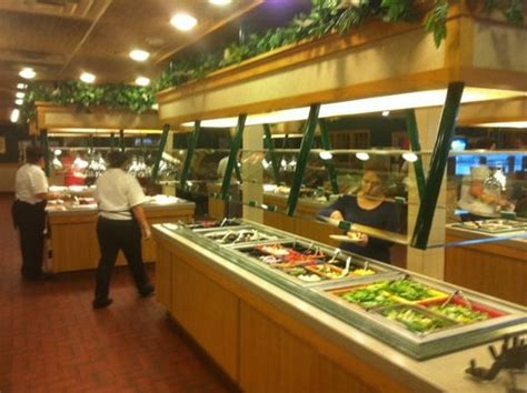 Home Buffet by Hometown Buffet Buffets Santa Ca Yelp